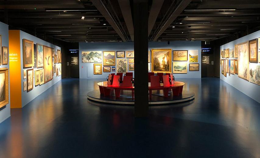 Alpines_Museum0001