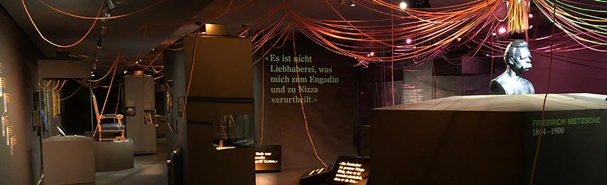 Ausstellung-Gold-und-Ruhm02
