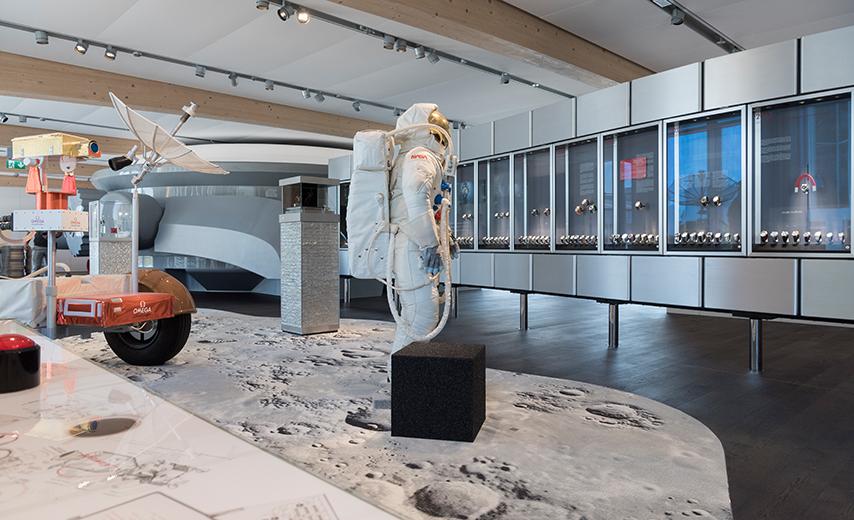 Ausstellung_Omega_Museum02