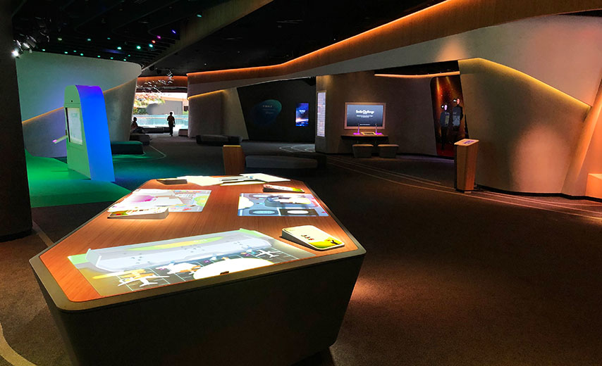 Changi_ExperienceStudio_tokyoblue01