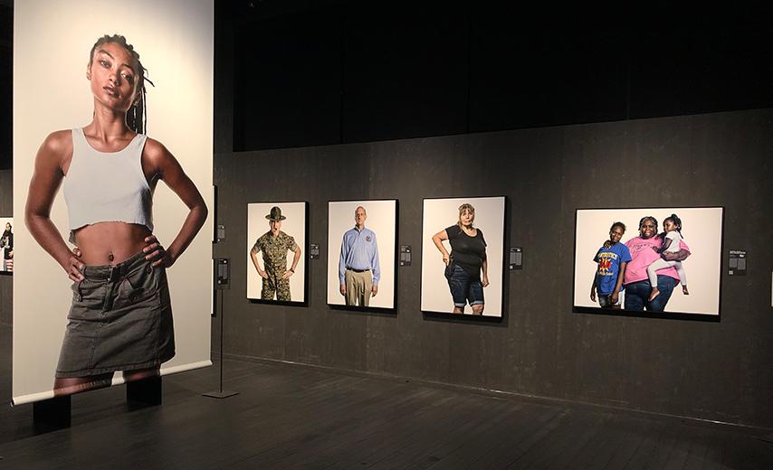 Fotofestival_Lenzburg_Ausstellung_w