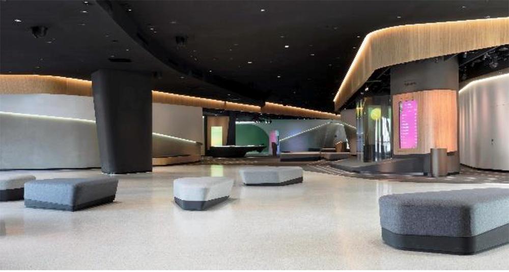 Changi-Experience-Studio03