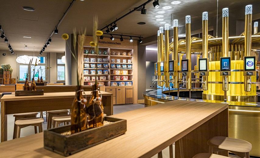 Brauwelt_Feldschlösschen_Besucherzentrum_Projekte
