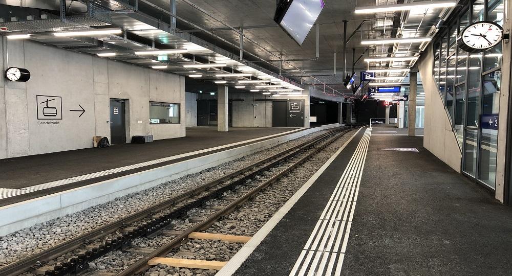 V-Bahn_Eigergletscher