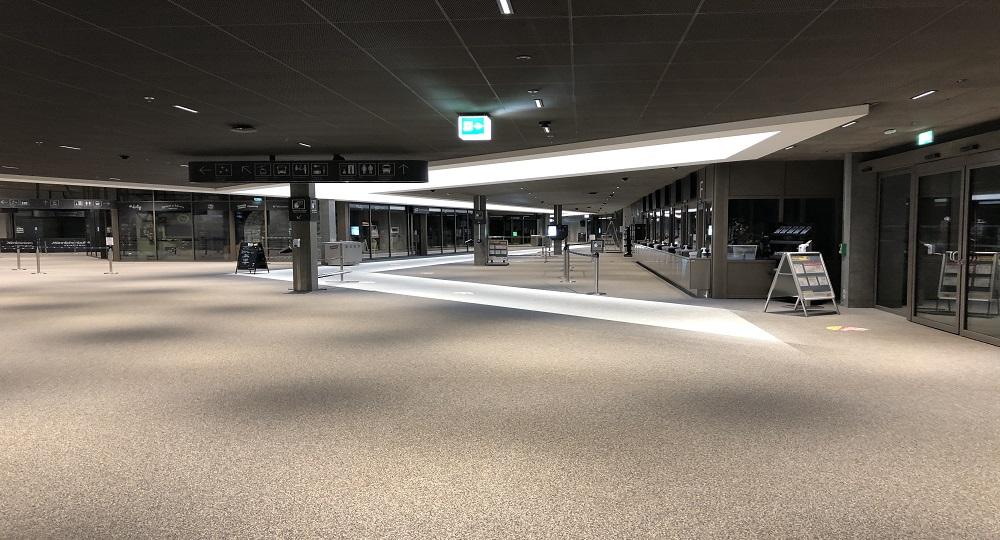 V-Bahn_Terminal_Grund